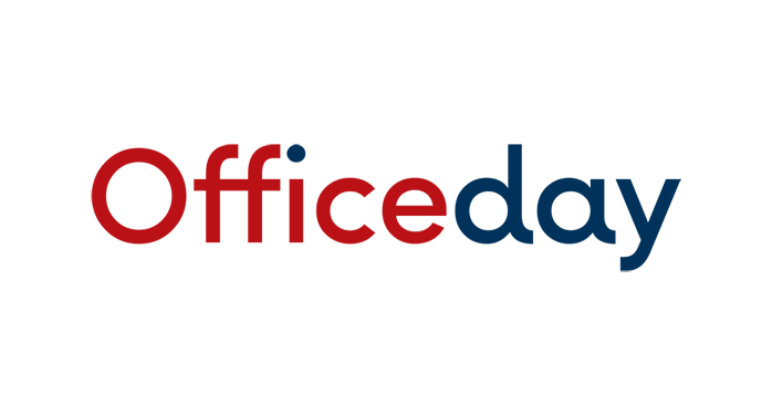 Officeday