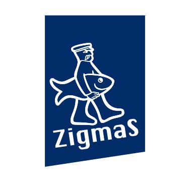 Zigmas